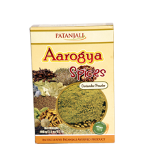 Patanjali Spices - Coriander Powder
