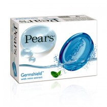 Pears - Germ Sheild Soap 70 gm Pack