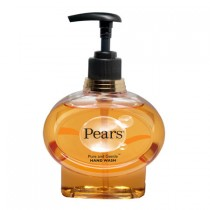 Pears Hand Wash - Pure & Gentle