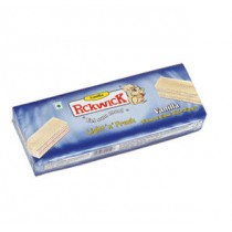 Pickwick - Vanilla Wafer 150 gm Pack