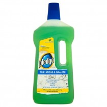 Pledge - Tile & Stone Cleaner 1 lt