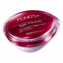 Ponds Day Cream - Age Miracle (SFP 15) 35 gm Pack