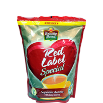Red Label - Special Tea