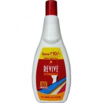 Revive - Liquid Stiffener 200 ml Pack