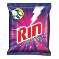 Rin - Advanced Powder 1 kg Pack