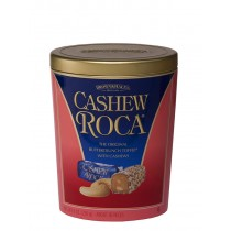 Roca - Cashew Roca Oval Tin 226 gm