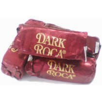 Roca - Dark Roca 35 gm Pack