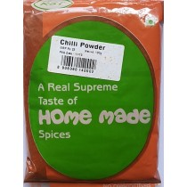 RST Home Made Spices - Chilli Powder