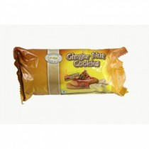 Unibic - Ginger Nut Cookie 75 gm Pack