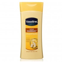 Vaseline Total Moisture - Nourishing Lotion 300 ml Pack
