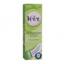 Veet - Hair Removal Cream For Dry Skin 25 gm Pack