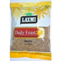 Laxmi Daily Feast - Whole Muth (Moth)