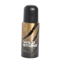 Wild Stone Body Deodorant - Hunt 150 ml