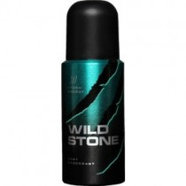 Wildstone - Hydra Energy Deo 150 ml