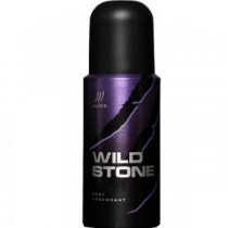 Wild Stone Body Deodorant - Juice 150 ml