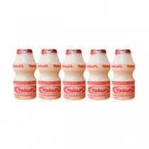 Yakult Health Drink