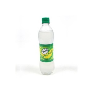 Dukes Lemonade 600 ml Packing
