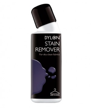 Dylon - Stain Remover For Dry Clean Fabrics 75 ml
