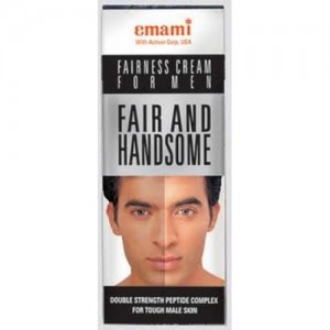 Emami - Fair & Handsome  30 gm Pack