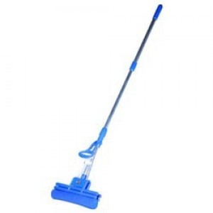 Gala - PVA Mop With Handle 1 Pc