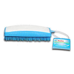 Gala - Trophy Brush 1 Pc