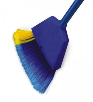 Gala - V Broom 1 pc