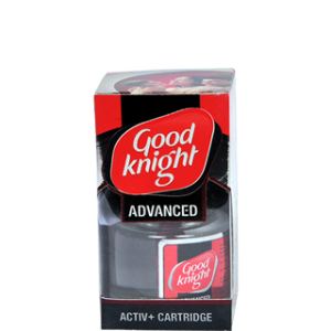 Good Knight - Advance Active Refill 45 ml