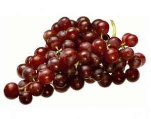 Grapes - Flame Seedless