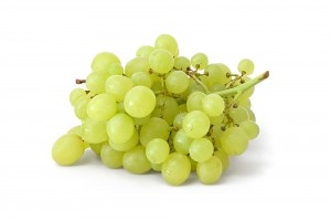 Grapes -Seedless