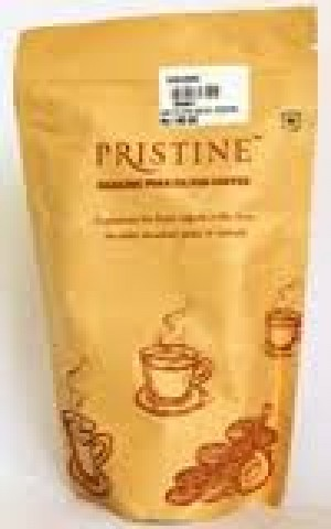 Pristine Organic Pure Filter Coffee