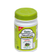 Dabur Isabgol - Nature Care (Relief from Constipation)