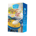 Mother Dairy - Pure Ghee